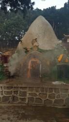 buddhaparkmorgen