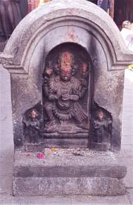 hinduschreon3