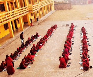 monche-essen
