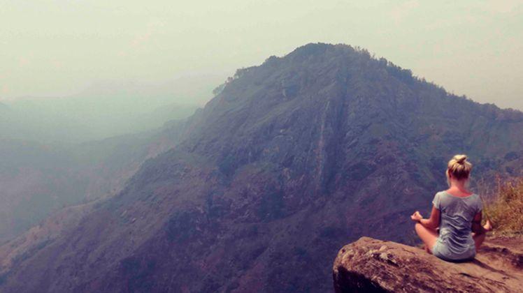 Sri_Lanka_Ella_Berge